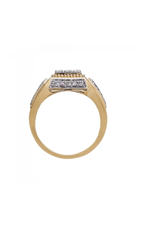 Engagement Rings7 product image