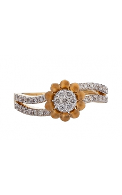 Engagement Rings8 product image