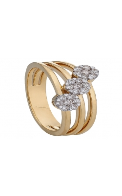 Engagement Rings11 product image