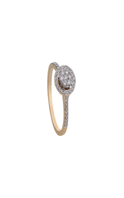 Diamond Ring1 product image