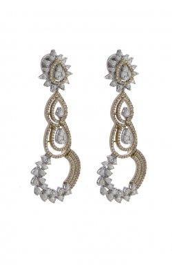 Diamond Earring 10 product image