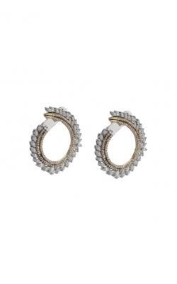 Diamond Earring 10 product image