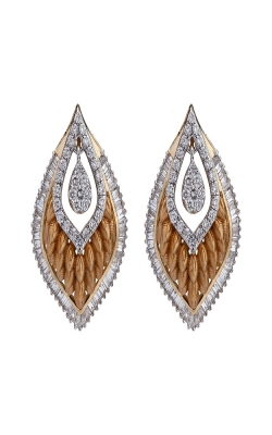 Diamond Earring 5 product image