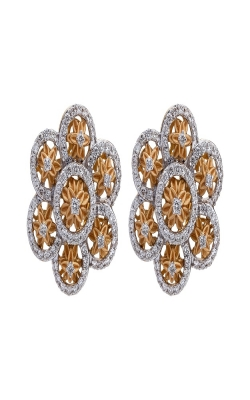 Diamond Earring 6 product image