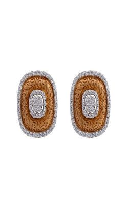 Diamond Earring 8 product image