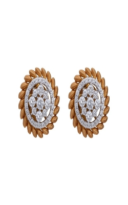 Diamond Earring 9 product image