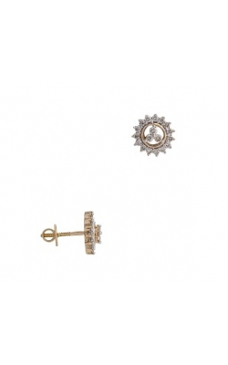 Diamond Earring2 product image