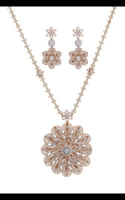 Diamond Necklace7 product image