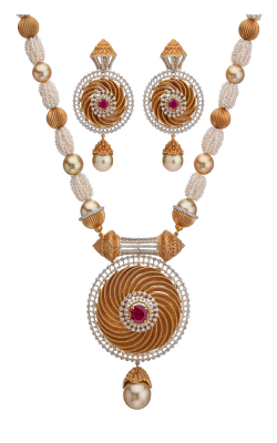 Diamond Necklace8 product image