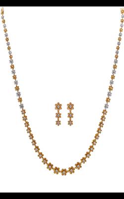 Diamond Necklace11 product image