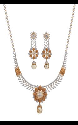 Diamond Necklace9 product image