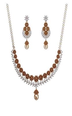 Diamond Necklace1 product image