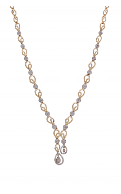Diamond Necklace 31 product image