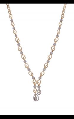 Diamond Necklace 31 product image
