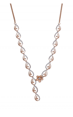 Diamond Necklace 41 product image
