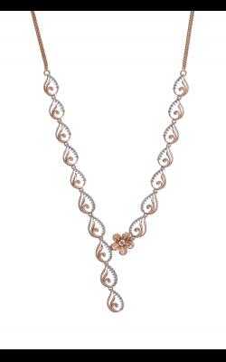 Diamond Necklace 41 product image
