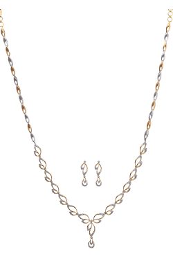 Diamond Necklace4 product image