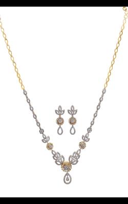 Diamond Necklace 10 product image