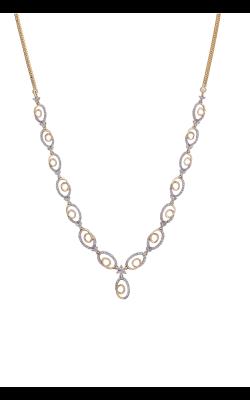 Diamond Necklace 21 product image