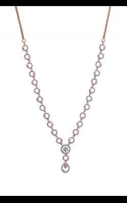 Diamond Necklace 32 product image