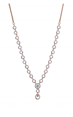 Diamond Necklace 32 product image