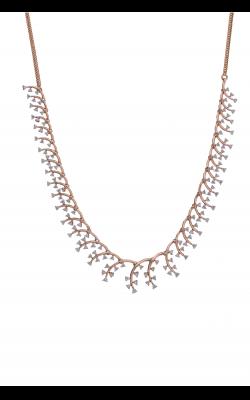 Diamond Necklace 42 product image