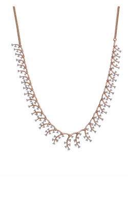 Diamond Necklace 42 product image
