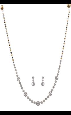 Diamond Necklace5 product image
