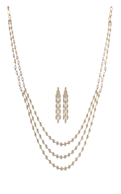 Diamond Necklace 11 product image