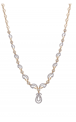 Diamond Necklace 22 product image