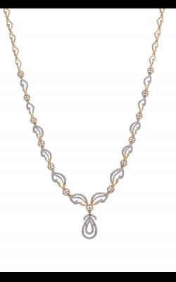 Diamond Necklace 22 product image