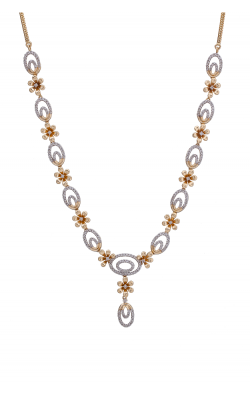 Diamond Necklace 33 product image