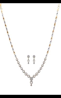 Diamond Necklace6 product image