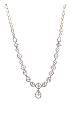 Diamond Necklace 12 product image