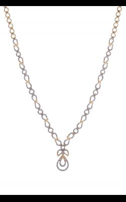 Diamond Necklace 23 product image