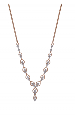Diamond Necklace 34 product image