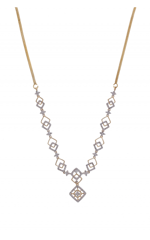 Diamond Necklace 24 product image