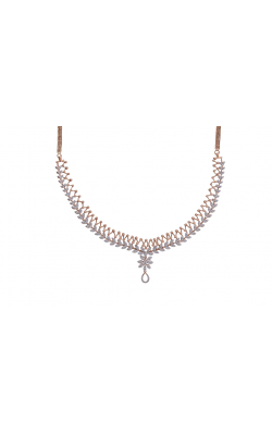 Diamond Necklace 35 product image