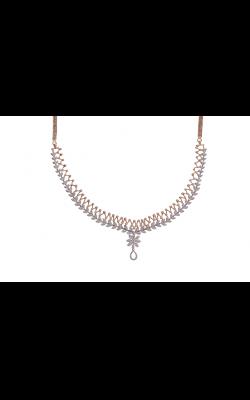Diamond Necklace 35 product image