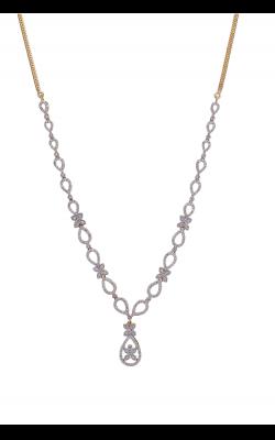 Diamond Necklace 15 product image