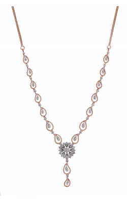 Diamond Necklace 25 product image