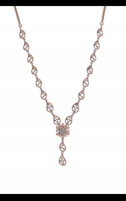 Diamond Necklace 36 product image
