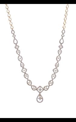 Diamond Necklace 16 product image