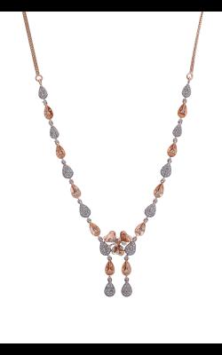 Diamond Necklace 26 product image