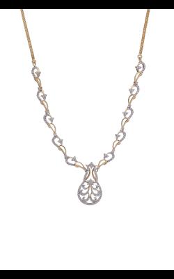 Diamond Necklace 37 product image