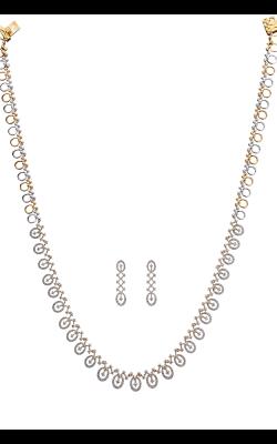 Diamond Necklace 7 product image