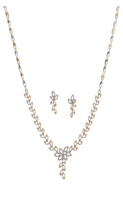Diamond Necklace1 product image