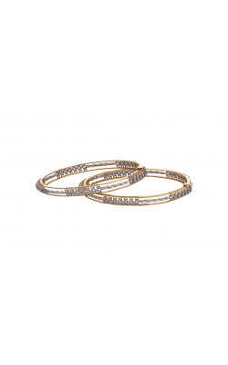 Diamond Kangan1 product image