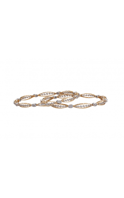 Diamond Kangan2 product image