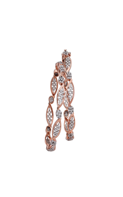 Diamond Kangan3 product image